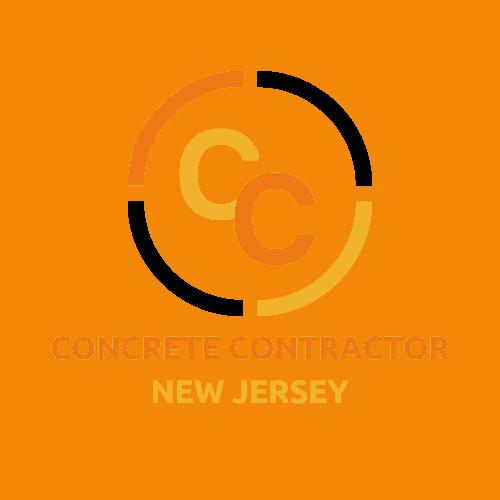 ccnj logo